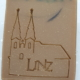 Isis z`Linz