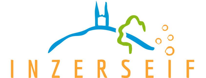 Linzerseife Logo Newsletter