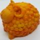 Salziger Granatapfel Schafi